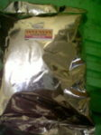 BUBUK ICE CREAM CHOCOLATE